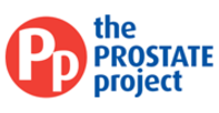 The Prostate Project Logo